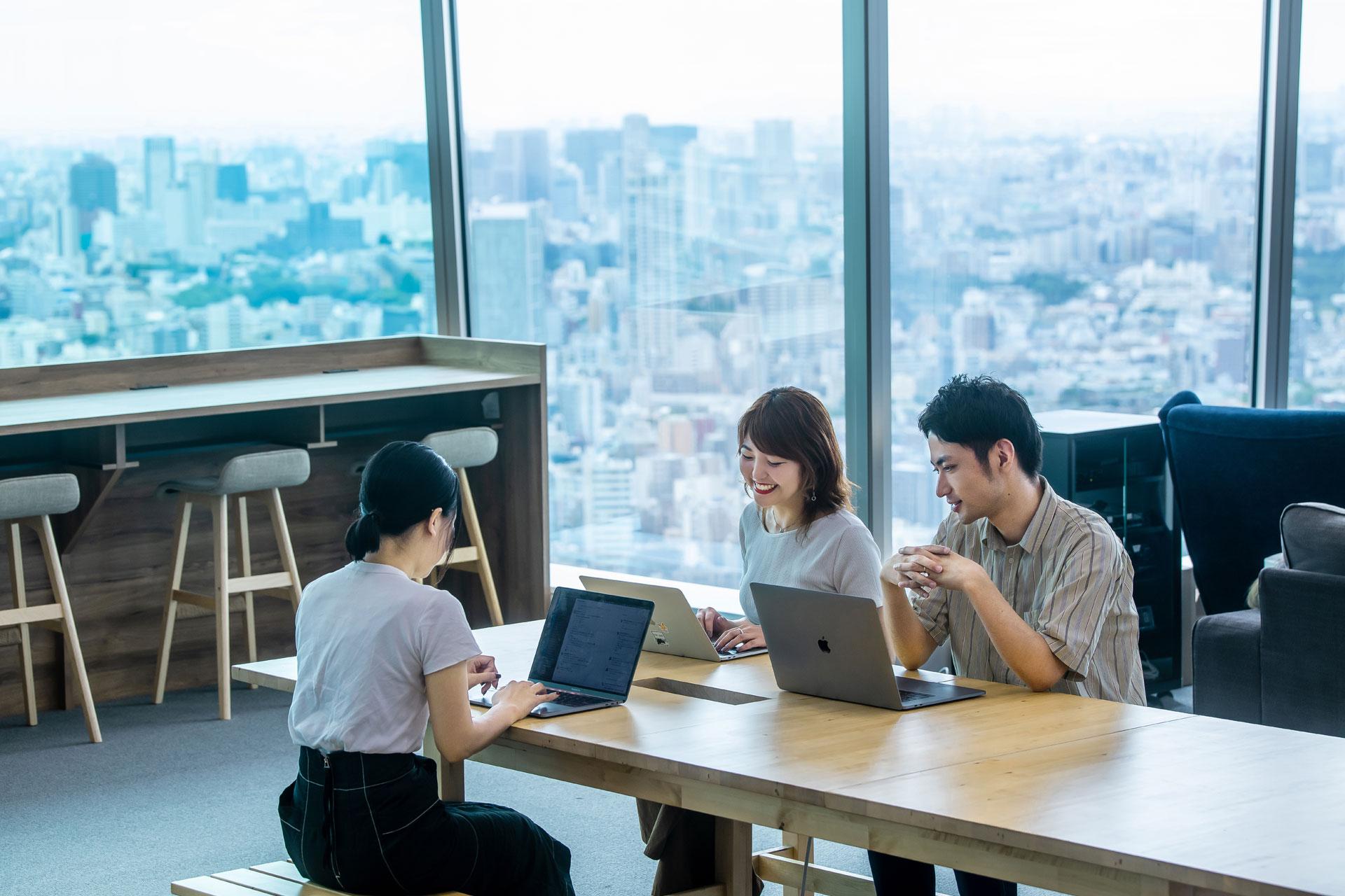 Company jobs company img 01@2x