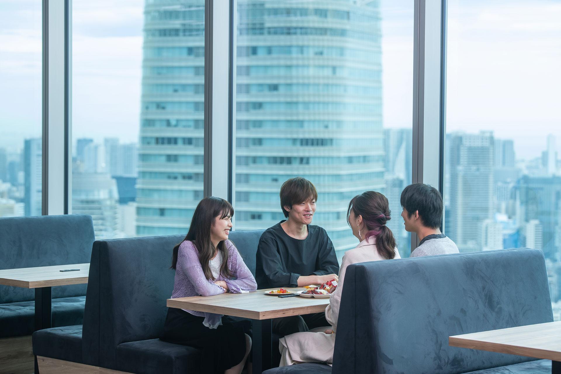 Company jobs company img 02@2x