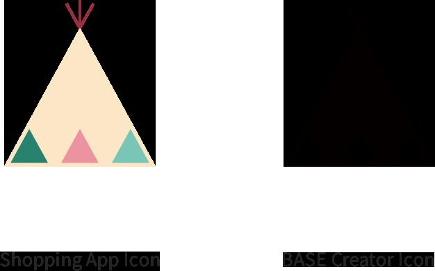 Brand guideline brand guideline img baseicon@2x