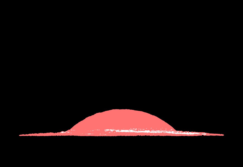 bamp_logo