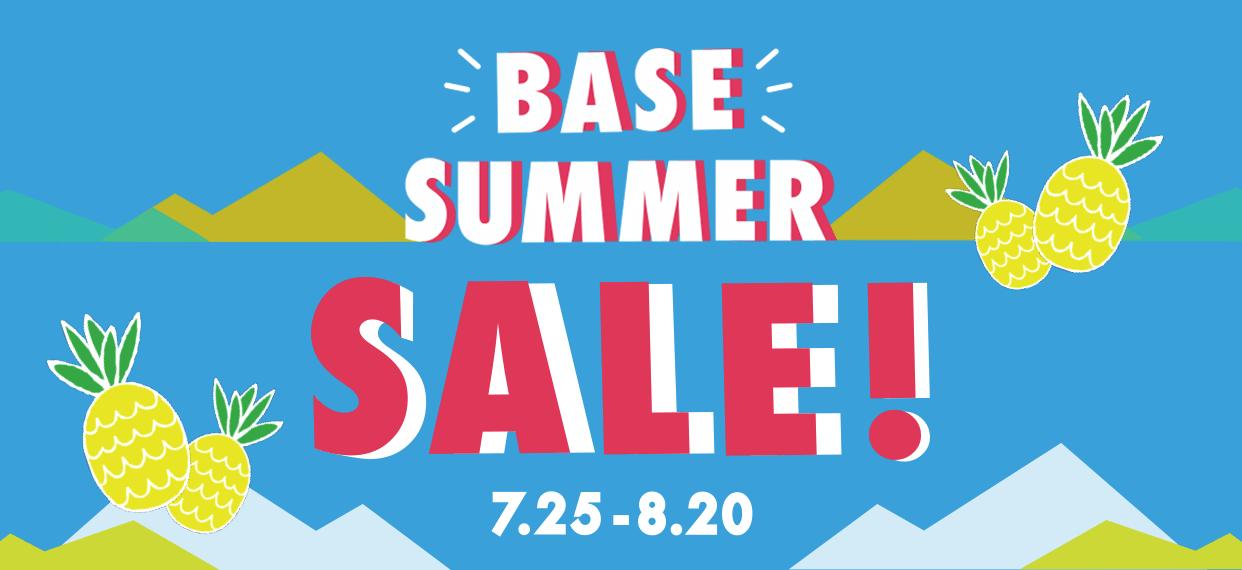 summersale_%e6%9c%ac%e7%95%aabanner