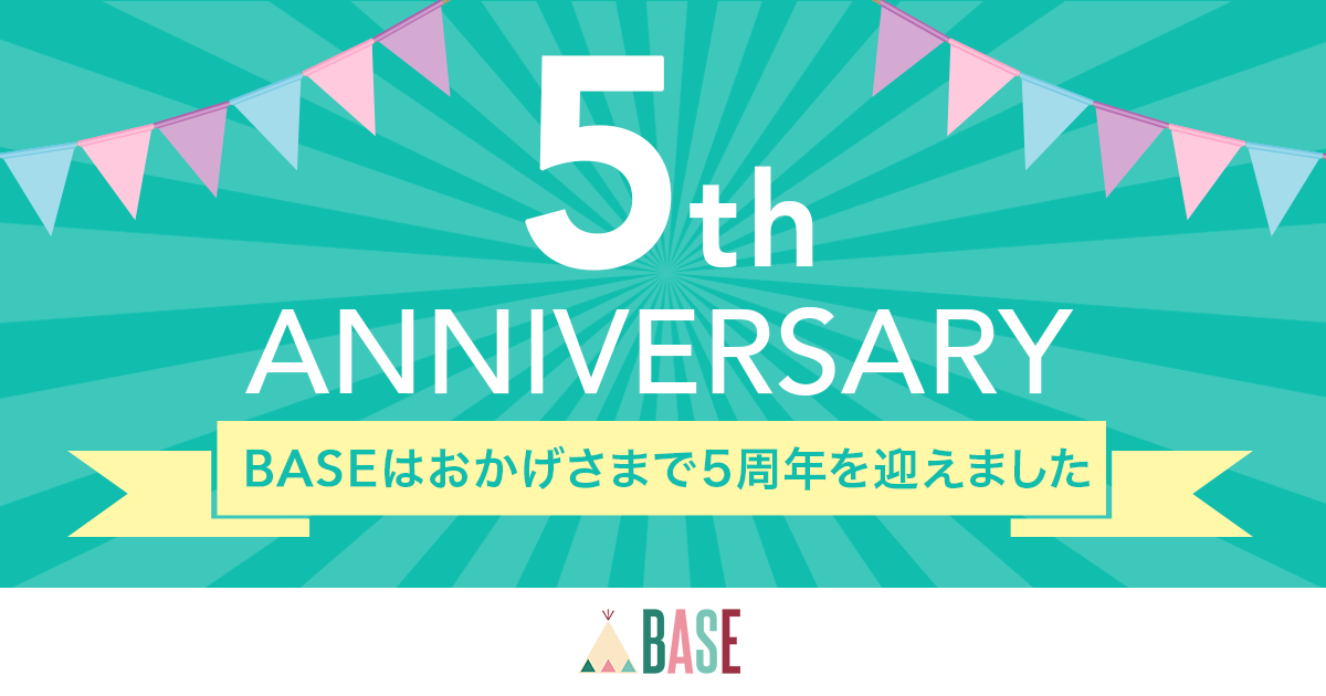 base5th_ogp