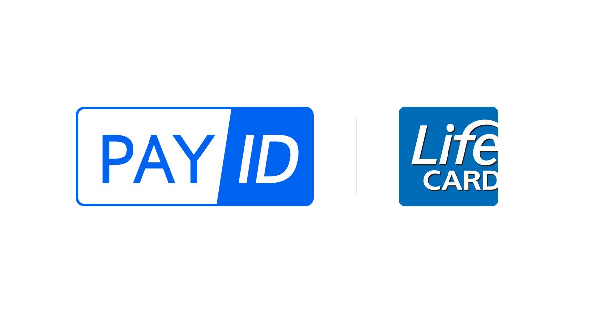 payid_lifecard