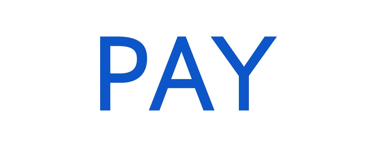 pay_logo