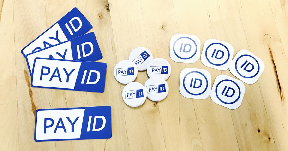 pay-id02